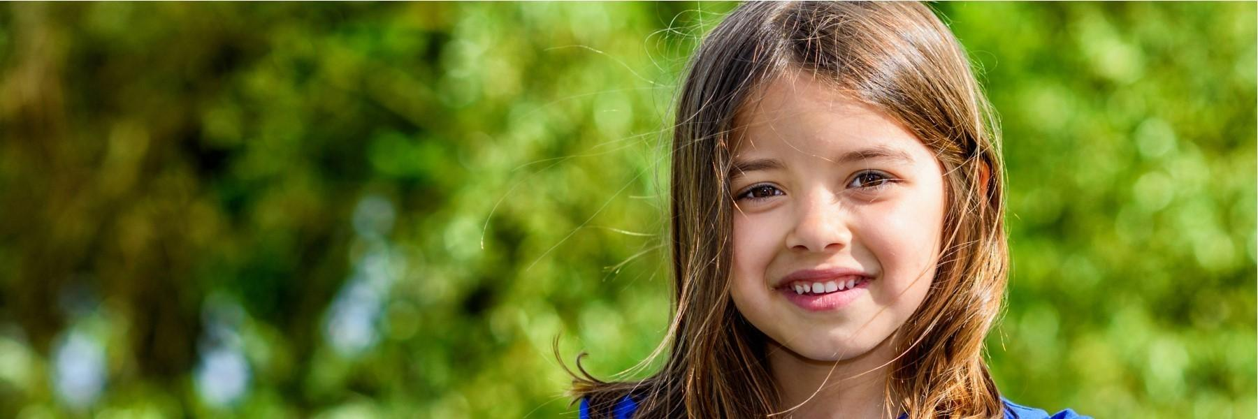 Pediatric Dentistry | Dentist